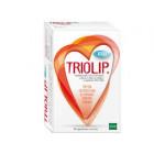 Triolip 1000 Omega3 (30 cps)