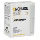 Unghiasil Trattamento Antigiallo per unghie (12 ml)