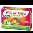 Melatonina Forte + camomilla ( 30 compresse)