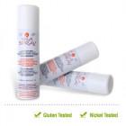 Vea Spray Olio secco Vitamina E nebulizzata (100 ml)