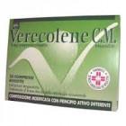 Verecolene C. M. 5mg (20 cpr)