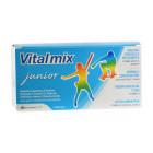 Vitalmix Junior (12 flaconcini)