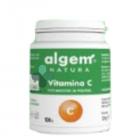 Vitamina C 1000mg in polvere (120 g) + misurino
