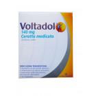 Voltadol cerotti medicati 140mg (10 pz)