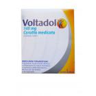 Voltadol cerotti medicati 140mg (5 pz)