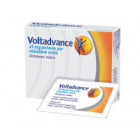 Voltadvance 25mg polvere (20 bustine)
