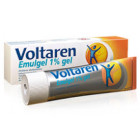 Voltaren EmulGel 1% gel antinfiammatorio (150 g)