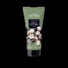 Euphidra crema corpo nutriente Fiori di Cotone (200 ml)