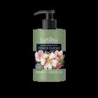 Euphidra sapone liquido per le mani ai fiori di ciliegio (250 ml)
