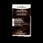 Euphidra ColorPro XD tinta per capelli castano fondente 435 (kit completo)