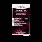 Euphidra ColorPro XD tinta per capelli castano rubino 465 (kit completo)