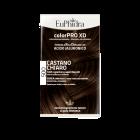 Euphidra ColorPro XD tinta per capelli castano chiaro 500 (kit completo)