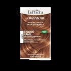 Euphidra ColorPro XD tinta per capelli biondo rame 740 (kit completo)