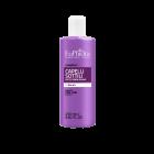 Euphidra shampoo capelli sottili (250 ml)