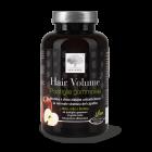 Hair Volume pastiglie gommose per il benessere di capelli pelle e unghie (60 pz)