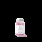 BioNike Nutraceutical well age integratore per la pelle (60 capsule)