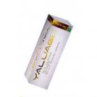 Yaluage crema viso anti età con acido ialuronico collagene e cellule staminali (30 ml)