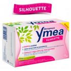 Ymea Silhouette menopausa formato convenienza (128 cps)