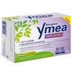 Ymea VampControl menopausa doppia azione (32+32 cps)