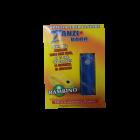 ZanziBarr Bracciale insettorepellente zanzare per bambino