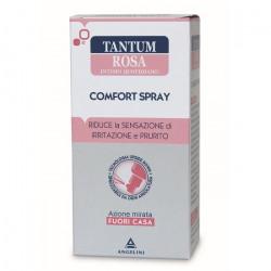 attenuare spray perianale anti prurito