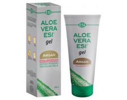 Aloe Vera Esi Gel con Olio Argan (200 ml)