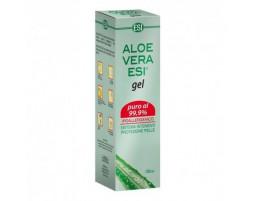 Aloe Vera Esi Gel puro al 99,9% (100 ml)