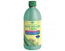 Aloe Vera Esi + Noni (1000 ml)
