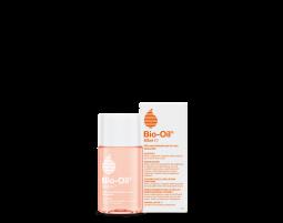 Bio Oil Olio dermatologico (60 ml)