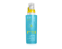 BioNike Defence Sun Latte solare fluido corpo spf 6 (125 ml)