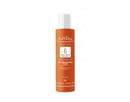 Kaleido UV System Olio solare Abbronzante corpo spf6 protezione bassa (150 ml)