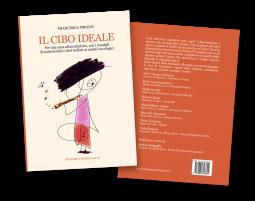 Il Cibo Ideale di Francesca Pirozzi Onlus