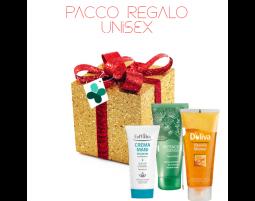 Pacco regalo UNISEX edizione limitata