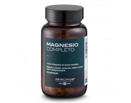 Magnesio Completo (90 compresse)
