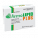 ArmoLipid Plus anticolesterolo (60 compresse)