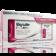 Bioscalin TricoAge 45+ trattamento combinato Compresse anticaduta antietà capelli donna (30 cpr) + Shampoo rinforzante omaggio (100 ml)