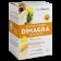 Dimagra Vegetal Protein Tropical taste (10 buste)
