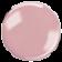 Euphidra Makeuo Smalto per unghie Naturale (SR38)