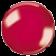 Euphidra Makeup Smalto per unghie Rosso carminio SR41