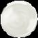 Euphidra Makeup Smalto per unghie Perla SR37