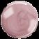 Euphidra Makeup Smalto per unghie Rosa Cipria SR39