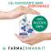 ManiPur gel igienizzante mani con alcool e tea tree oil (500 ml)