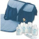 Mister baby Borsa Nursery + 5 prodotti + fasciatoio