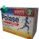 Polase Sport integratore energizzante (10 bustine)