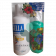 Saugella Dermoliquido Detergente intimo pH 3.5 (500 ml) + flacone riutilizzabile (150 ml omaggio)